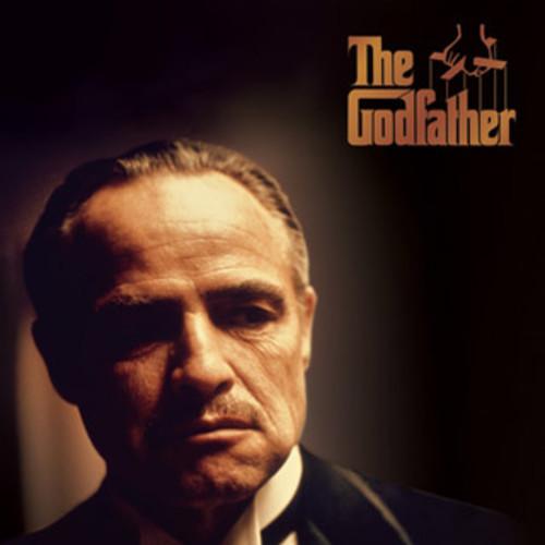 The Godfather Italian Violin - The Godfather Italian Violin