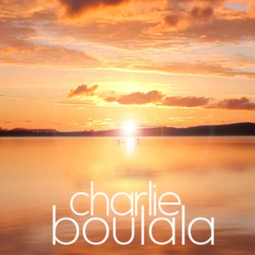 벨소리 Charlie Boulala - Sonnenkind - Charlie Boulala - Sonnenkind
