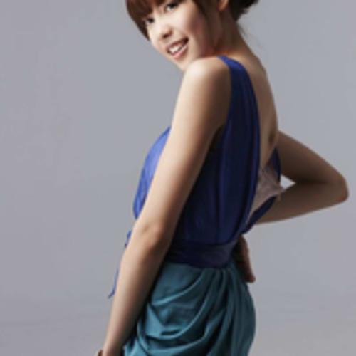 벨소리 OLIVIA ONG  Official MV - OLIVIA ONG [A Love Theme] Official MV