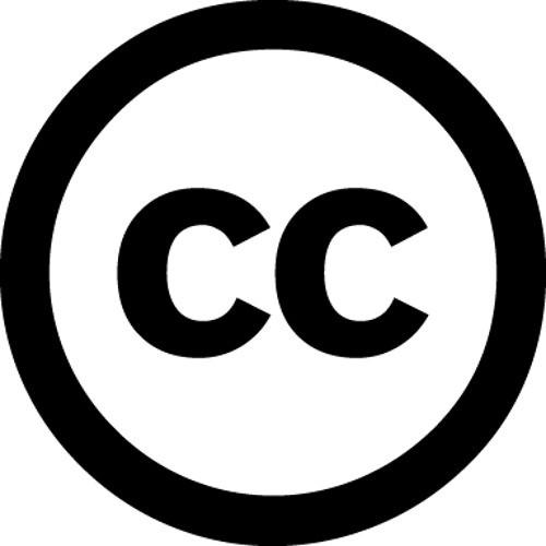 벨소리 MDG - Banana Man - creative commons