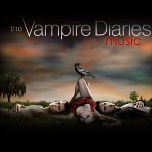 벨소리 Vampire Diaries 4x20 Music - Caught A Ghost - No Sugar In My - Vampire Diaries 4x20 Music - Caught A Ghost - No Sugar In My