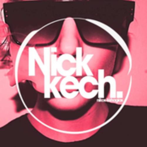 벨소리 Nick Kech  Vgn - Una Mattina - Nick Kech  Vgn - Una Mattina