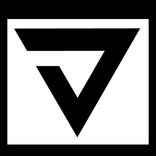 벨소리 V7 CLUB _ Magnum _ Apolo Matisiyaho ft. Shau Nam Snyatsya Sn - V7 CLUB _ Magnum _ Apolo Matisiyaho ft. Shau Nam Snyatsya Sn