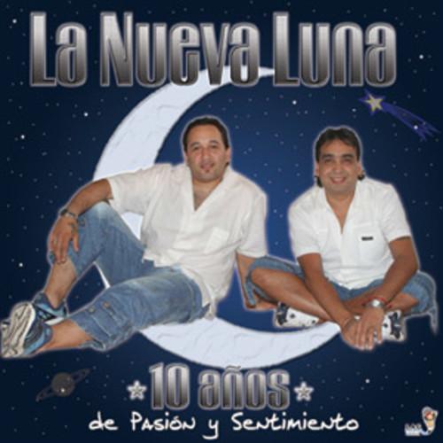 벨소리 La Nueva Escuela - DILE prod. DJ Sammy 2014 - La Nueva Escuela - DILE prod. DJ Sammy 2014
