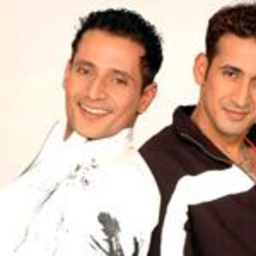 벨소리 Baby Doll - Meet Brothers Anjjan, Kanika Kapoor, Kunal Avanti