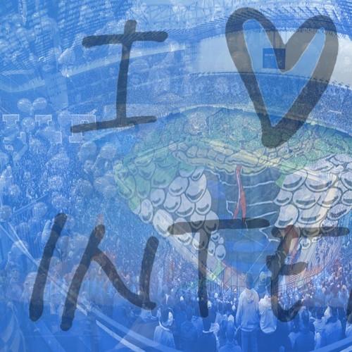 벨소리 Inno Inter / Pazza Inter Amala - Himno del Inter de Milan - Inno Inter / Pazza Inter Amala - Himno del Inter de Milan