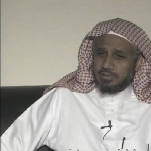 벨소리 Quran Recitation 001002 - Abdullah Basfar Murattal