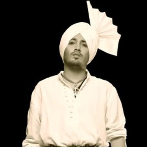 벨소리 Mika Singh | Yo-Yo Honey Singh | Mast Kalander Full Song - Mika Singh | Yo-Yo Honey Singh | Mast Kalander Full Song
