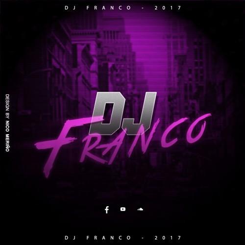 벨소리 No Quiero Amores - Yandel x Ozuna - (DJ Franco feat. DJ Cowe - DJ Franco