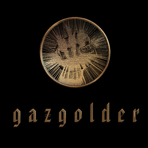 벨소리 Баста - Мама / MP3 - Gazgolder