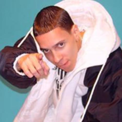 Baby Rasta & Gringo Ft. Nicky Jam