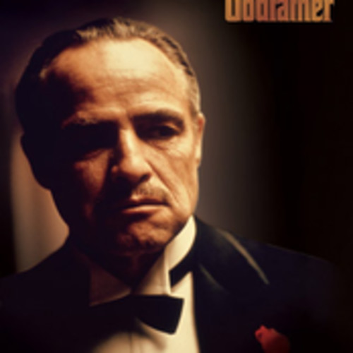 The Godfather Part III 13 Preludio And Siciliana - The Godfather Part III 13 Preludio And Siciliana