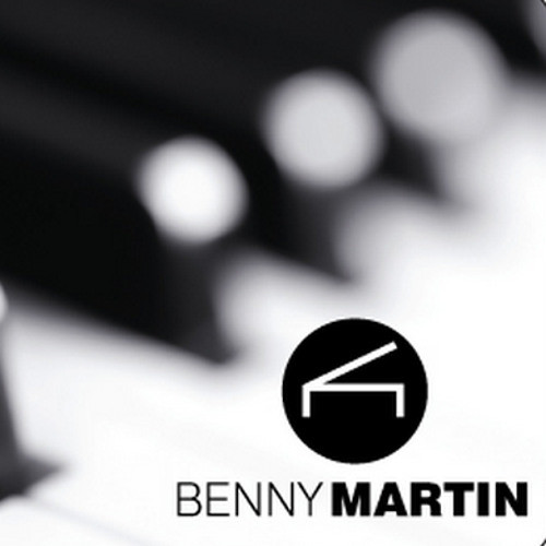 벨소리 LEWIS CAPALDI - SOMEONE YOU LOVED (piano instrumental cover) - Benny Martin Piano