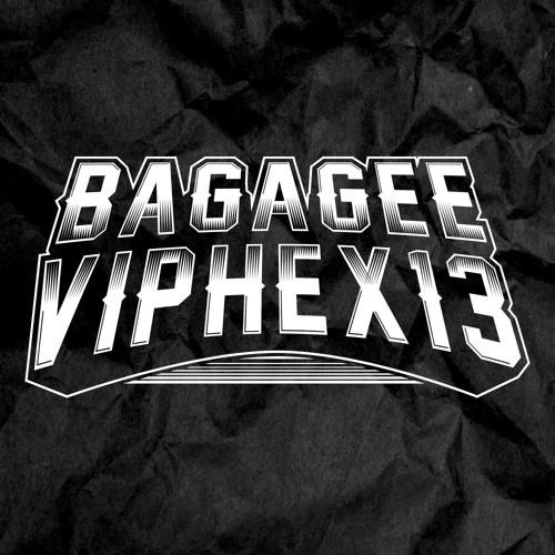 벨소리 Crayon pop - Bar Bar Bar  *FREE DOWN - Bagagee Viphex13