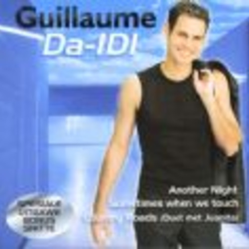벨소리 d - Guillaume