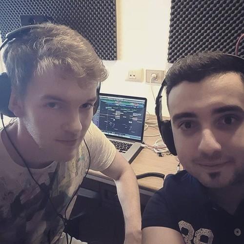 Coldplay - Hymn For The Weekend (Sardi & Martin Harris Remix - Martin harris
