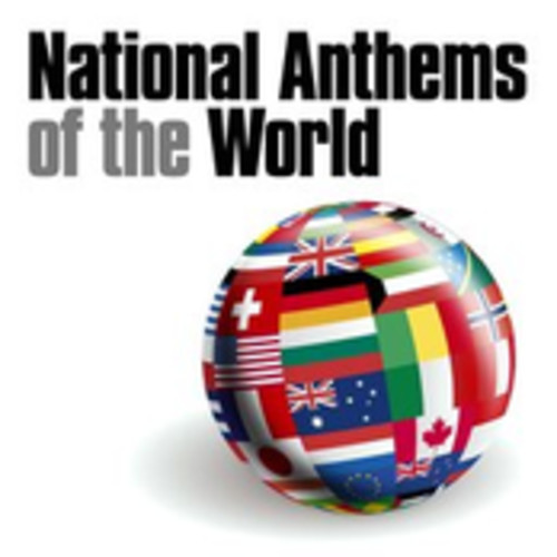 National Anthem of Italy - National Anthem Of Italy