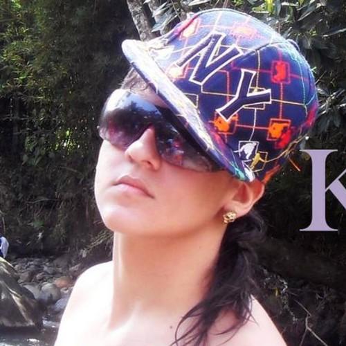 벨소리 Una Noche Mas - Kevin Roldan Ft. Nicky Jam