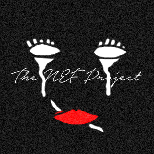 The NEF Project