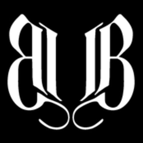 벨소리 Black Bullet OP Opening    OP 2014 - Black Bullet OP Opening    OP 2014
