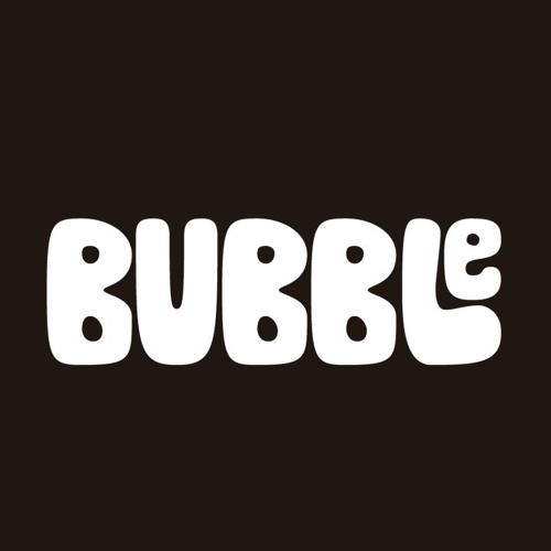 Bizzare contact vs Bubble -TENLA -free download- - Bubble Music