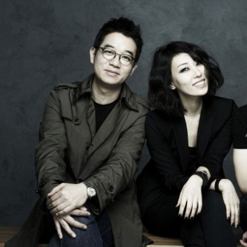 벨소리 3rd Coast  - Love Again 【繁中韓字幕】 - 3rd Coast (써드코스트) - Love Again 【繁中韓字幕】
