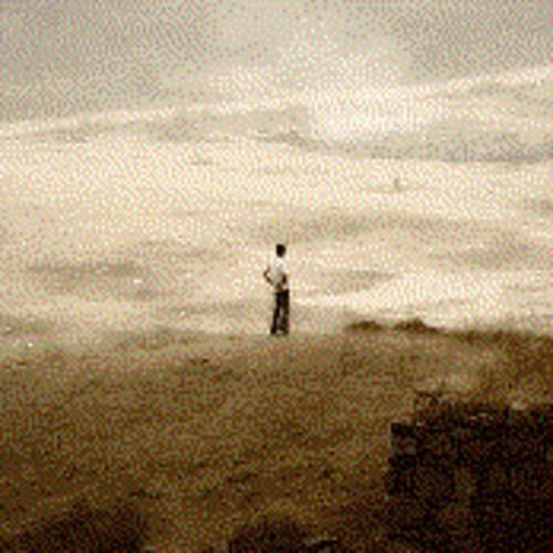벨소리 Rhian Sheehan - La Boite A Musique  mastered - Rhian Sheehan - La Boite A Musique (Eclise Remix) mastered