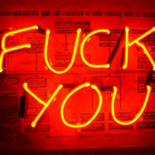 벨소리 Fuck you FK HOUSE串烧 222 - Fuck you FK HOUSE´®ÉÕ 222