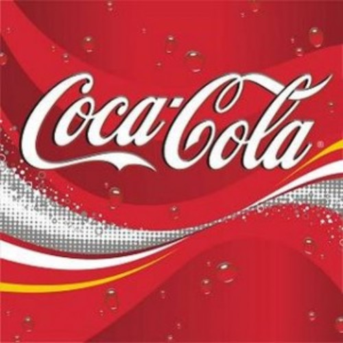 Coca Cola Christmas Song - Coca Cola