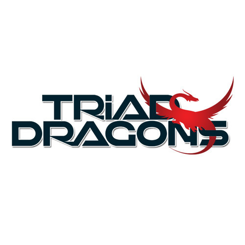 벨소리 The Wanted - Glad You Came - Triad Dragons
