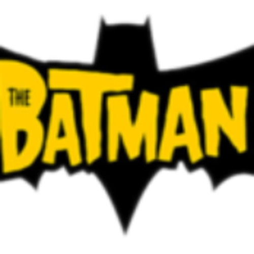 벨소리 The Batman Theme Song - The Batman Theme Song