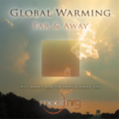 벨소리 Feel This Moment (Ft. Christina Aguilera) SongsCloud.in - Global Warming Meltdown -
