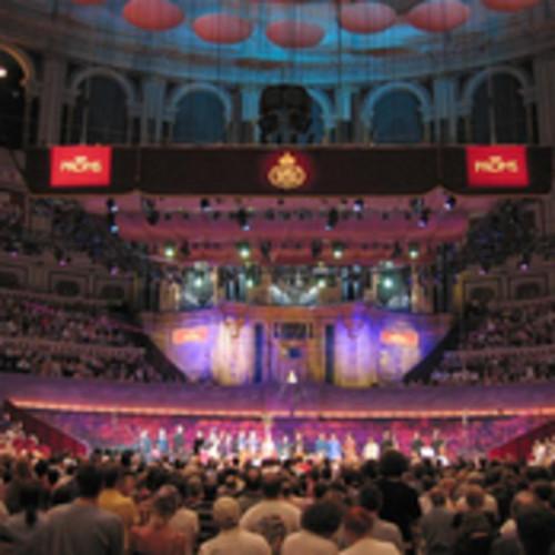 벨소리 BBC Proms 2011 Film Music Hedwig's Theme Harry Potter John W - BBC Proms 2011 Film Music Hedwig's Theme Harry Potter John W