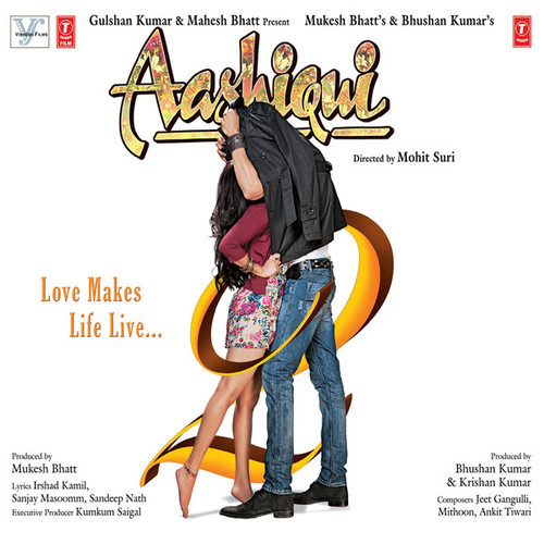 벨소리 Aashiqui 2 - Tum Hi Ho (Punjabi Version) - Aashiqui 2 - Tum Hi Ho (Punjabi Version)