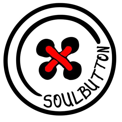 벨소리 Soul Button - Come To Me - Soul Button - Come To Me (Dahu Remix)