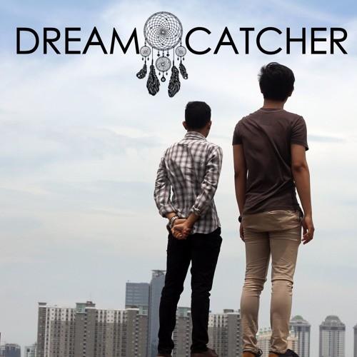 벨소리 Dreamcatcher