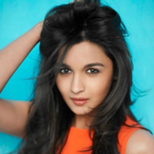 벨소리 Samjhawan - FreshMaza.Info - Alia Bhatt - FreshMaza.Info