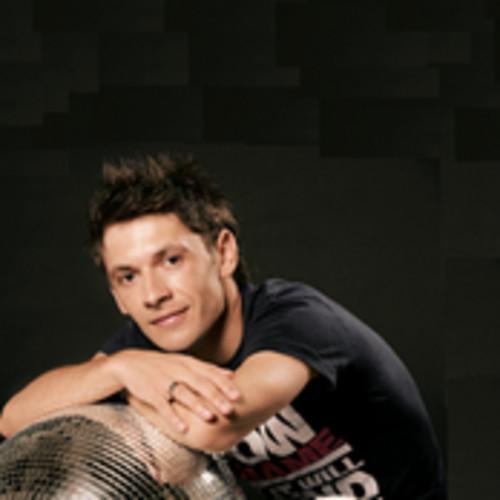 DJ DAVID RAFAEL
