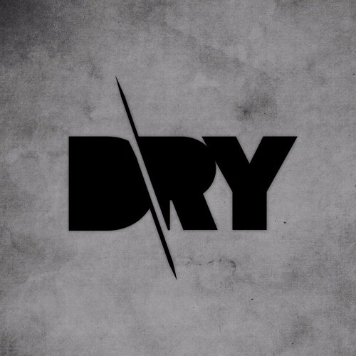 벨소리 dry