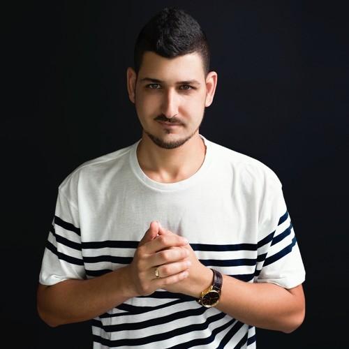 벨소리 DJ Tzealon