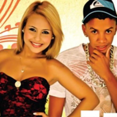 벨소리 CORAÇÃO DIVIDIDO - Banda Torpedo | Oficial