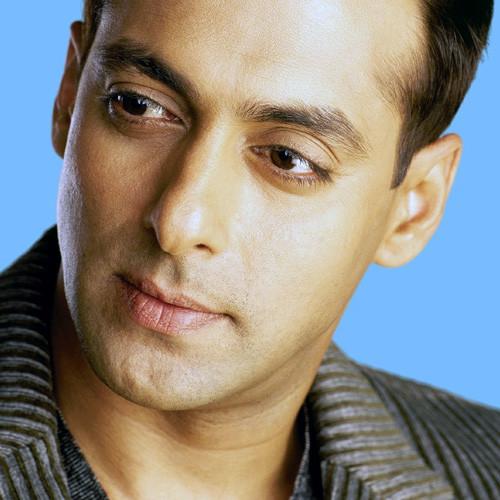 벨소리 Jumme Ki Raat - - Salman Khan & Palak Muchhal