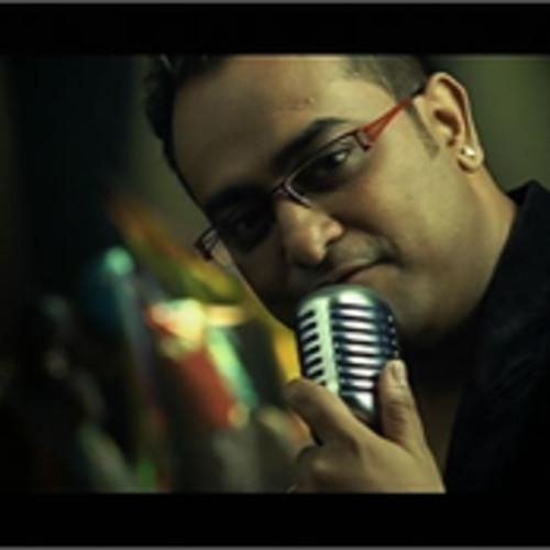 벨소리 Krishna Beura & Amrit Maghera