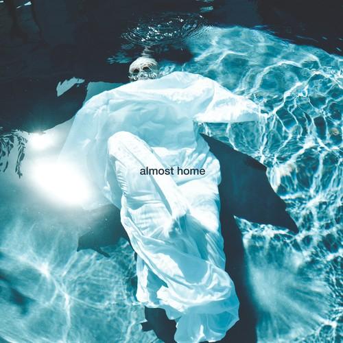 벨소리 Moby Almost Home - Moby feat. Damien Jurado