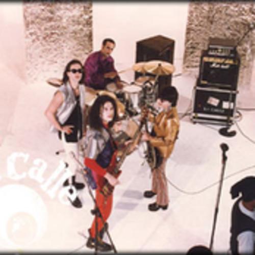 벨소리 La Calle Bar CD 21 Aniversario - La Calle Bar - CD 21 Aniversario [mixed by Juanky Mach]