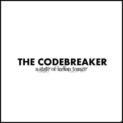 벨소리 The CodeBreaker