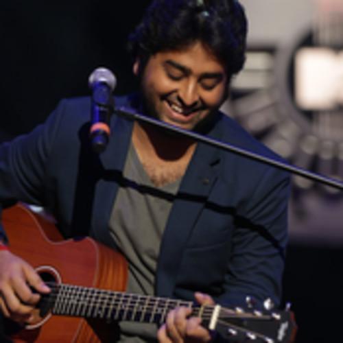 벨소리 Arijit Singh & Prashmita Paul