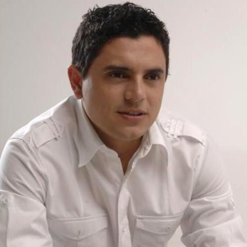 벨소리 Estrela - Hugo Pena e Gabriel - HUGO PENA E GABRIEL - OFICIAL