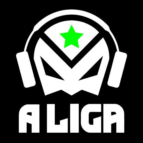 벨소리 A Liga