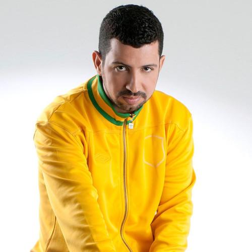 벨소리 Dennis DJ feat. Tarapi e Neblina Quando o DJ ... - Dennis DJ feat. Tarap e Neblina Quando o DJ mandar